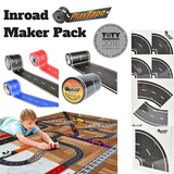 ToysTribe - [Bundle Deal] Inroad Playtape - Maker Pack