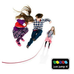 For Rent: Double Dutch Jump Ropes | Toys Tribe Pte Ltd