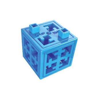 ToysTribe - Pingo Blocks, 168 pieces