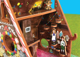 ToysTribe - Storytime Toys - Hansel And Gretel