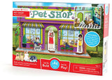 ToysTribe - Storytime Toys - Pet Shop