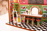 ToysTribe - Storytime Toys - Sweet Shop