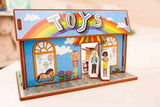 ToysTribe - Storytime Toys - Toy Shop