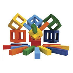 ToysTribe - For Rent: Twigs Building Blocks