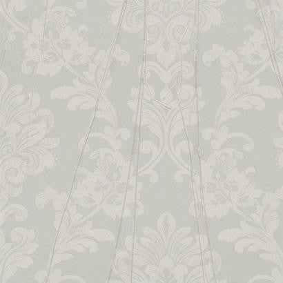 Tuck Tapestry Wallpaper by Antonina Vella Pattern #63333