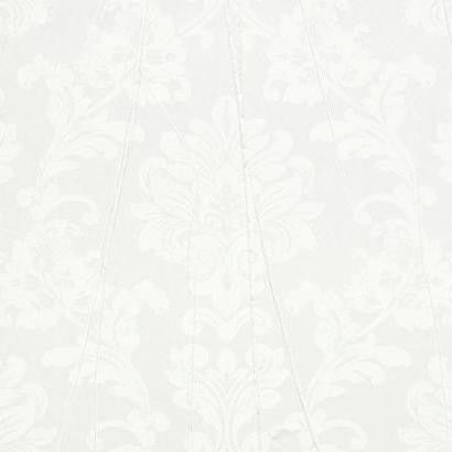 Tuck Tapestry Wallpaper by Antonina Vella Pattern #63337