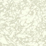 Marble Wallpaper by Antonina Vella Pattern #BH8406