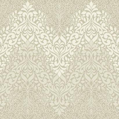 Folklore Wallpaper by Candice Olson #CD4002