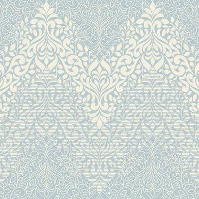 Folklore Wallpaper by Candice Olson #CD4005