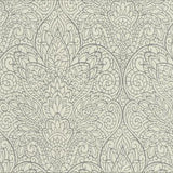 Paradise Wallpaper by Candice Olson #CD4011