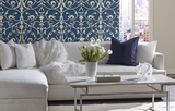 Contessa Wallpaper by Candace Olson #SN1311