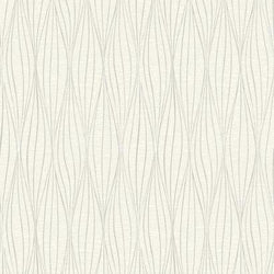 Cocoon Wallpaper by Antonina Vella Pattern #MR643741
