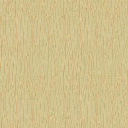 Cocoon Wallpaper by Antonina Vella Pattern #MR643743