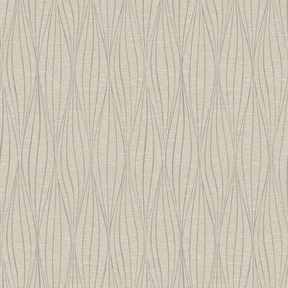 Cocoon Wallpaper by Antonina Vella Pattern #MR643745