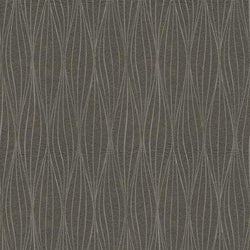 Cocoon Wallpaper by Antonina Vella Pattern #MR643747