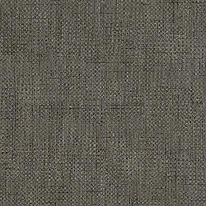 Kinsale Wallpaper by Stacy Garcia #SG2542N
