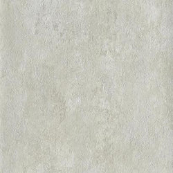Cobblestone Wallpaper by Stacy Garcia #SG2565N