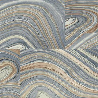 Onyx Wallpaper by Candace Olson #SN1300