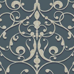 Contessa Wallpaper by Candace Olson #SN1306