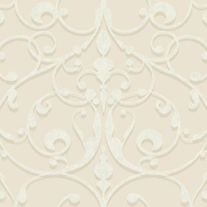Contessa Wallpaper by Candace Olson #SN1307