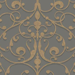Contessa Wallpaper by Candace Olson #SN1308