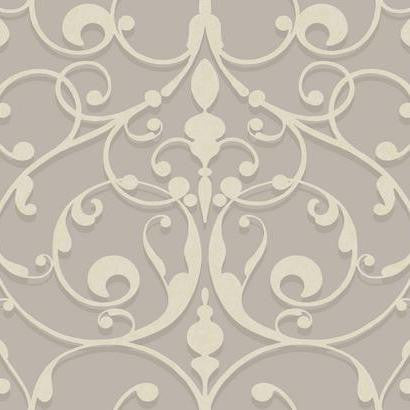 Contessa Wallpaper by Candace Olson #SN1310