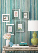Watercolor Strie Wallpaper by Stacy Garcia #ST6016