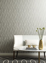 Drizzle Wallpaper by Candace Olson #SN1350