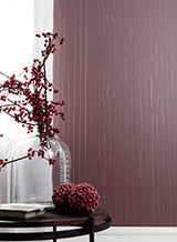 Groove Wallpaper by Antonina Vella Pattern #63313
