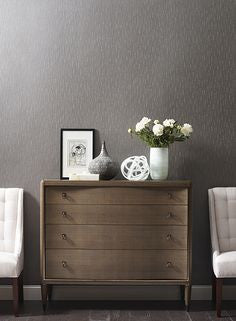 Charmed Wallpaper By Candice Olson Cd4056 Decorators Finest