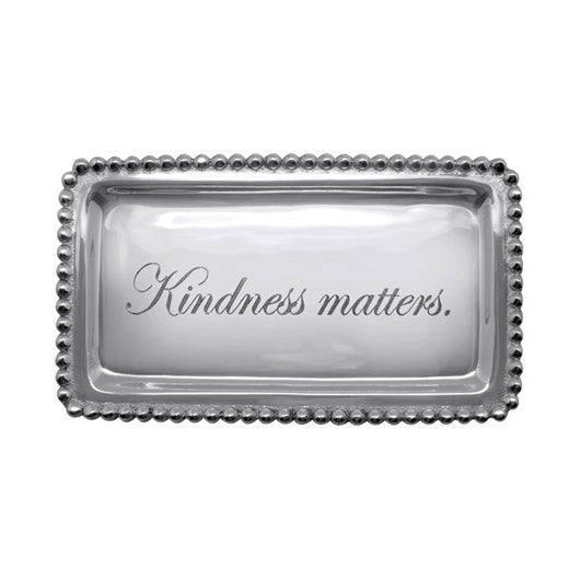 Kindness Matters - Tray