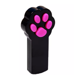 Buy Paw Beam - Laser Cat Toy