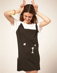Buy Cat Dress