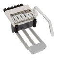 6 String Guitar Headless Tremolo