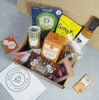 4 subscription boxes you need to try!