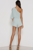 WATERLILY PLAYSUIT