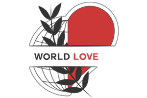 world-love
