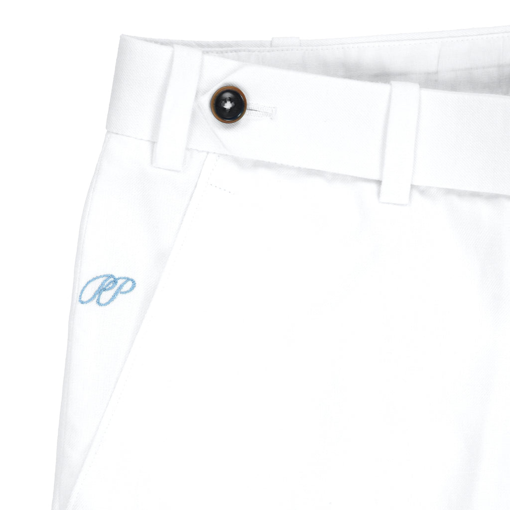 PP Trousers 100% Cotton