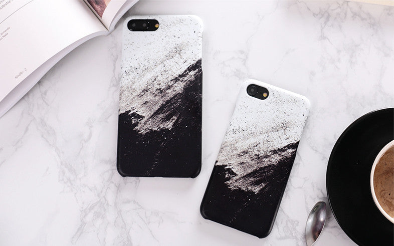 iPhone 7 printed case designs