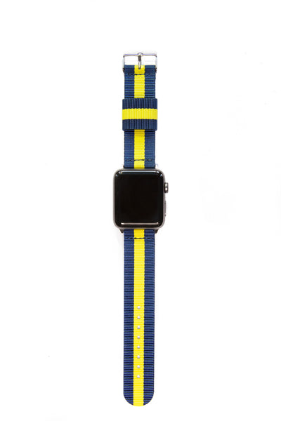 Royal Sweden - Watch Band - FSX Labs