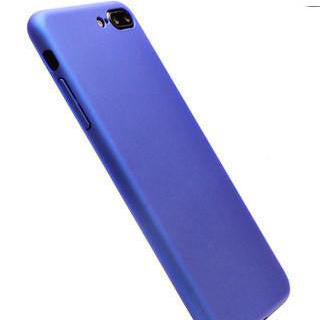 Slim Navy Blue - Case - FSX Labs