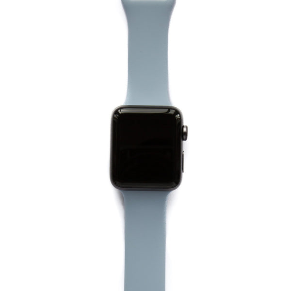 Light Blue - Watch Band - FSX Labs