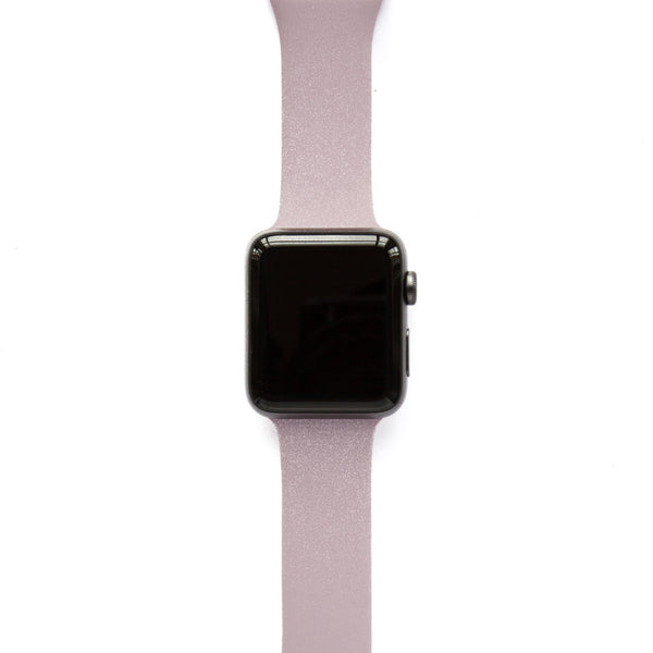 Lovingly Lavender - Watch Band - FSX Labs
