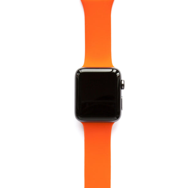 Dutch Orange - Watch Band - FSX Labs