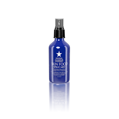 Skin Food Spray Mist