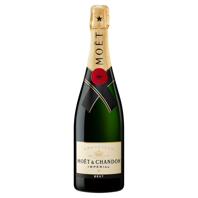 Moet and Chandon Brut Imperial 75cl
