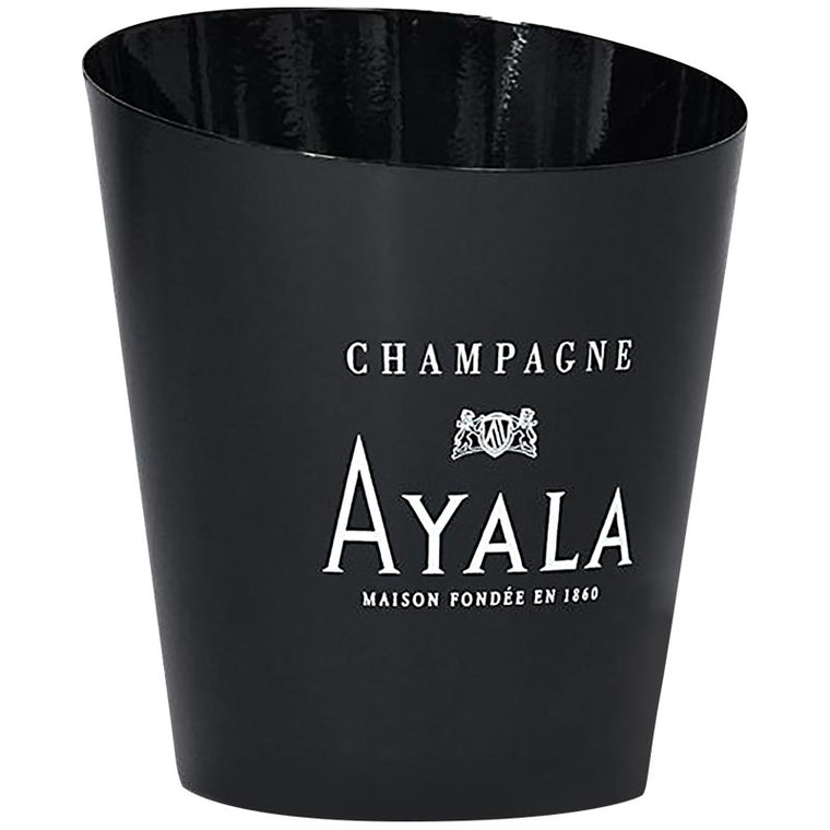 Ayala Ice Bucket