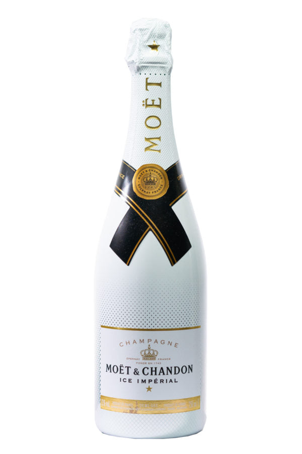 Moet & Chandon Imperial Ice NV 75CL