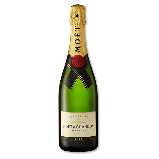 Moet and Chandon Brut Imperial 37.5cl