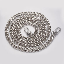 Chain Strap for Handbags